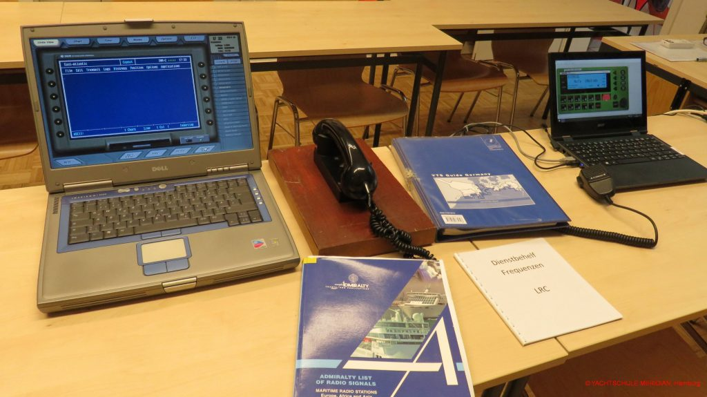 LRC Praxistraining mit Schulungssoftware